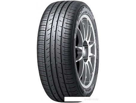 Dunlop SP Sport FM800 215/65R16 98H