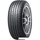 Автомобильные шины Dunlop SP Sport FM800 225/55R18 98H
