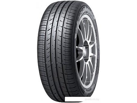 Dunlop SP Sport FM800 225/55R18 98H