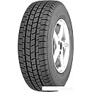 Автомобильные шины Goodyear Cargo UltraGrip 2 215/65R16C 109/107T
