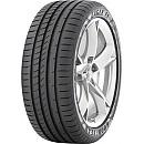 Автомобильные шины Goodyear Eagle F1 Asymmetric 2 265/40R19 98Y