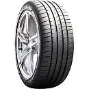 Автомобильные шины Goodyear Eagle F1 Asymmetric 3 235/65R17 104W