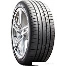 Автомобильные шины Goodyear Eagle F1 Asymmetric 3 255/40R18 95Y (run-flat)