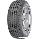 Автомобильные шины Goodyear EfficientGrip SUV 265/70R18 116H