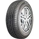 Автомобильные шины Kormoran SUV Summer 225/65R17 106H