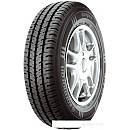 Автомобильные шины Kormoran Vanpro B3 195/75R16C 107/105R