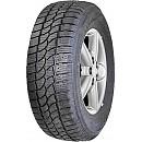 Автомобильные шины Kormoran Vanpro Winter 205/65R16C 107/105R