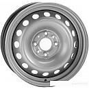 "Штампованные диски Magnetto Wheels 13000 13x5"" 4x98мм DIA 60.1мм ET 29мм S"