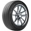 Автомобильные шины Michelin CrossClimate+ 195/65R15 95V
