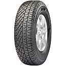 Автомобильные шины Michelin Latitude Cross 285/65R17 116H