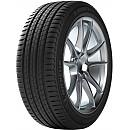 Автомобильные шины Michelin Latitude Sport 3 235/65R17 104W