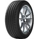 Автомобильные шины Michelin Latitude Sport 3 275/40R20 106Y (run-flat)