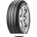 Автомобильные шины Pirelli Cinturato P1 Verde 195/60R15 88H