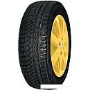 Автомобильные шины Viatti Brina Nordico V-522 205/60R16 92T