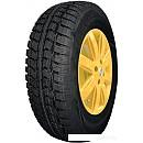 Автомобильные шины Viatti Vettore Brina V-525 205/75R16C 110/108R