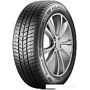 Автомобильные шины Barum Polaris 5 235/55R18 104H