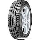 Автомобильные шины BFGoodrich Activan Winter 215/60R16C 103/101T