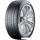 Автомобильные шины Continental WinterContact TS 850 P SUV 275/45R20 110V