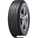 Автомобильные шины Dunlop Grandtrek PT3 235/55R19 101V