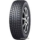 Автомобильные шины Dunlop Winter Maxx WM02 215/50R17 95T