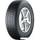 Автомобильные шины Gislaved Euro*Frost 6 205/65R15 94T