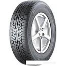 Автомобильные шины Gislaved Euro*Frost 6 245/45R18 100V