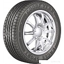Автомобильные шины Goodyear Eagle Sport 185/60R15 88H