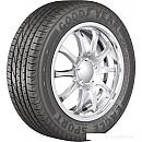 Автомобильные шины Goodyear Eagle Sport 205/55R16 91V
