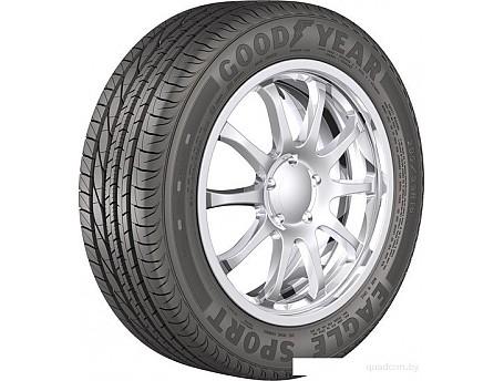 Goodyear Eagle Sport 205/55R16 91V