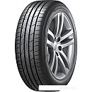 Автомобильные шины Hankook Ventus Prime3 K125 245/40R17 91W