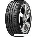 Автомобильные шины Hankook Ventus S1 evo2 K117 255/45R19 104Y