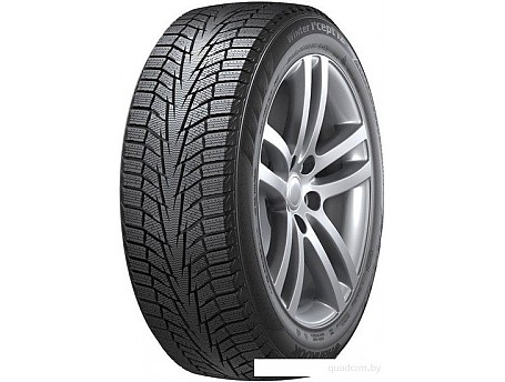Hankook Winter i*cept iZ2 W616 195/65R15 95T