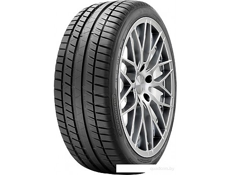 Kormoran Road Performance 205/60R16 96V