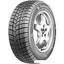 Автомобильные шины Kormoran Snowpro B2 165/70R14 81T