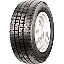 Автомобильные шины Kormoran Vanpro B2 185/75R16C 104/102R