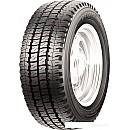 Автомобильные шины Kormoran Vanpro B2 225/65R16C 112/110R