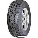 Автомобильные шины Kormoran Vanpro Winter 195/65R16C 104/102R