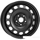 "Штампованные диски Magnetto Wheels 14000 14x5.5"" 4x100мм DIA 60.1мм ET 43мм B"