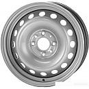 "Штампованные диски Magnetto Wheels 15006 S AM 15x6"" 5x139.7мм DIA 98.5мм ET 40мм S"