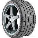 Автомобильные шины Michelin Pilot Super Sport 265/30R20 94Y