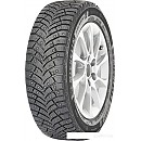 Автомобильные шины Michelin X-Ice North 4 205/60R16 96T