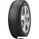 Автомобильные шины Pirelli Cinturato Winter 195/55R16 91H