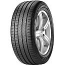 Автомобильные шины Pirelli Scorpion Verde 215/60R17 96H