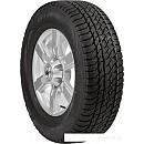 Автомобильные шины Viatti Bosco S/T V-526 255/55R18 109T
