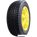 Автомобильные шины Viatti Brina V-521 225/45R18 95T