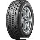 Автомобильные шины Bridgestone Blizzak DM-V2 235/55R20 102T