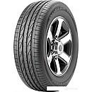 Автомобильные шины Bridgestone Dueler H/P Sport 255/50R19 107W (run-flat)