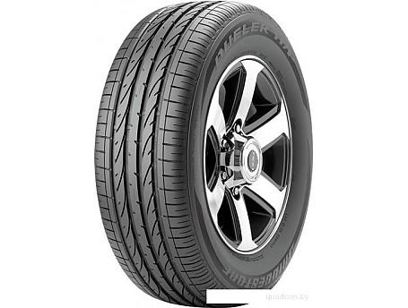 Bridgestone Dueler H/P Sport 255/50R19 107W (run-flat)