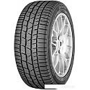 Автомобильные шины Continental ContiWinterContact TS830 P 255/60R18 108H