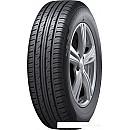 Автомобильные шины Dunlop Grandtrek PT3 255/60R18 112V